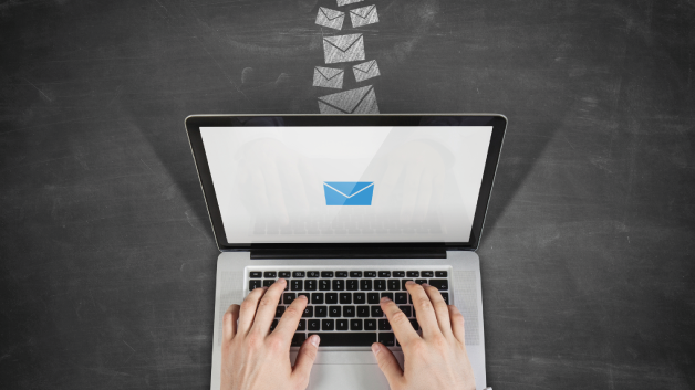 Como diseñar una newsletter orientada a la conversión en una tienda dropshipping