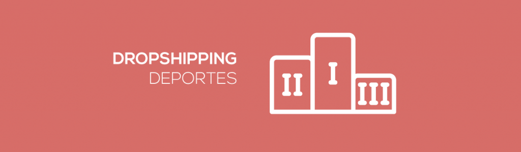 Dropshipping-deportes