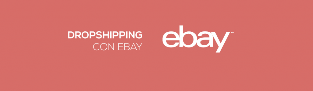 Dropshipping-en-Ebay