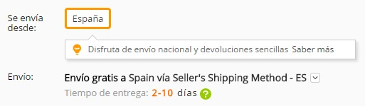 dropshipping-aliexpress-2