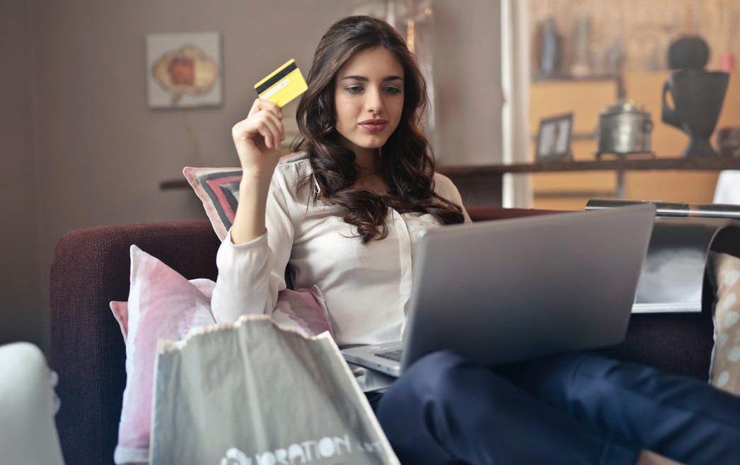 rebajas-tienda-dropshipping-online